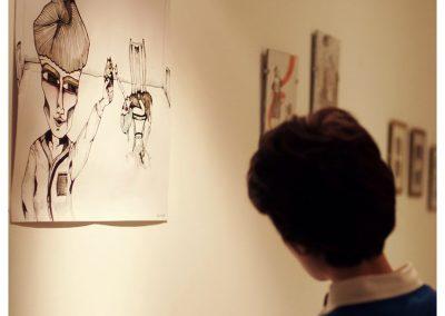 ExposiciónInvierno 2013 2
