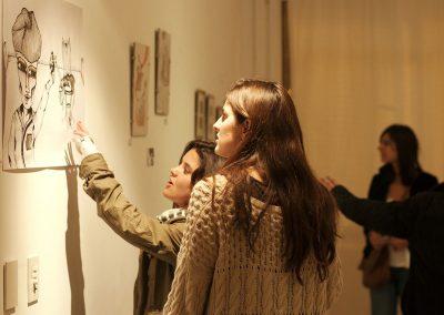 ExposiciónInvierno 2013 6