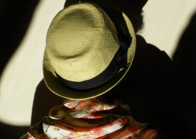 Diseño Textil Hogar AW013 3