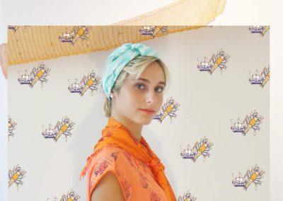 Colección Marina SS015 4