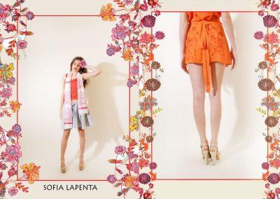 Diseño Textil SS016 3