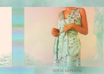Colección Marina SS015 6