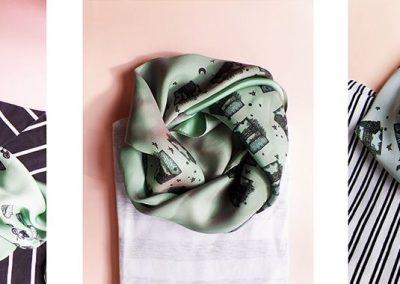 Diseño Textil Hogar AW013 10
