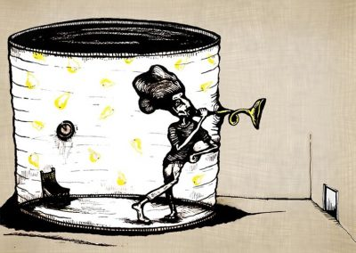 Ilustracion Sofia Lapenta
