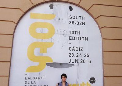 South Cadiz 2016 11
