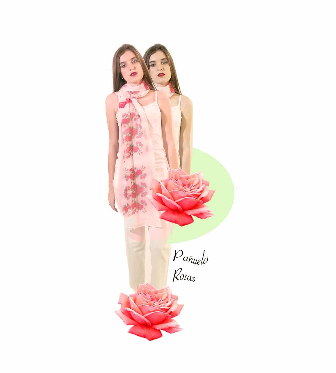 rosasb