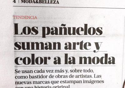 Diario La Nación 3