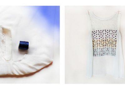 Diseño Textil Tecnológica SS013 8