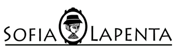 Logo | Sofia Lapenta