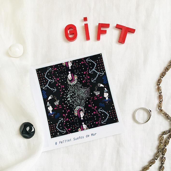 Gift Card 6 1