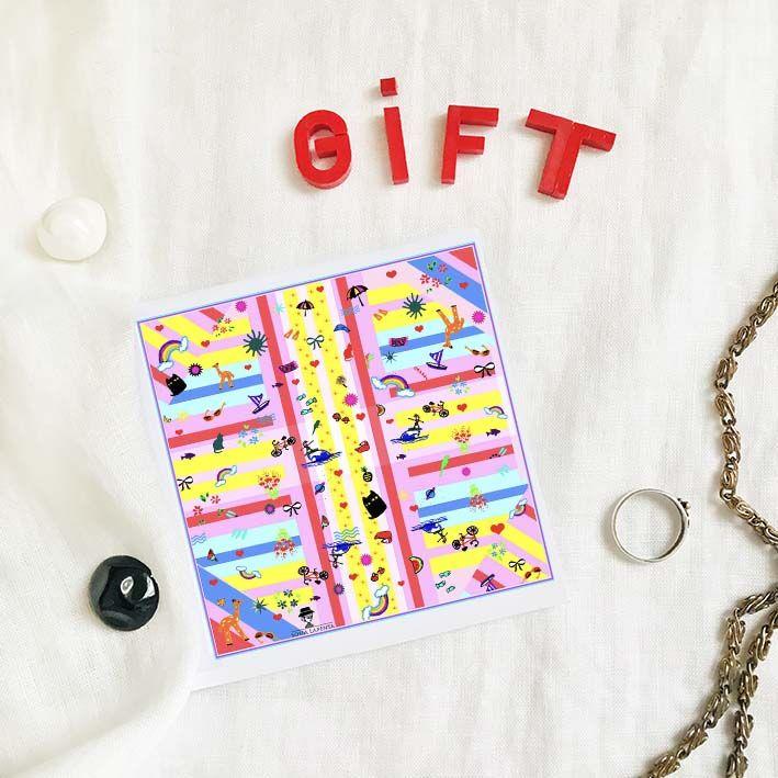 Gift Card 1 3