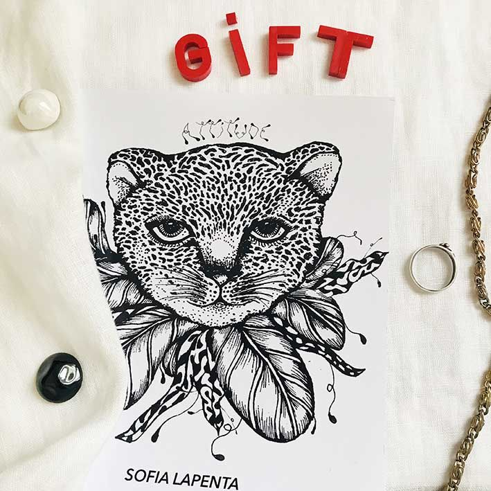 Gift Card 3 2