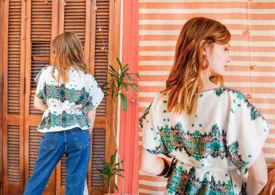 Colección Marruecos 2019 10
