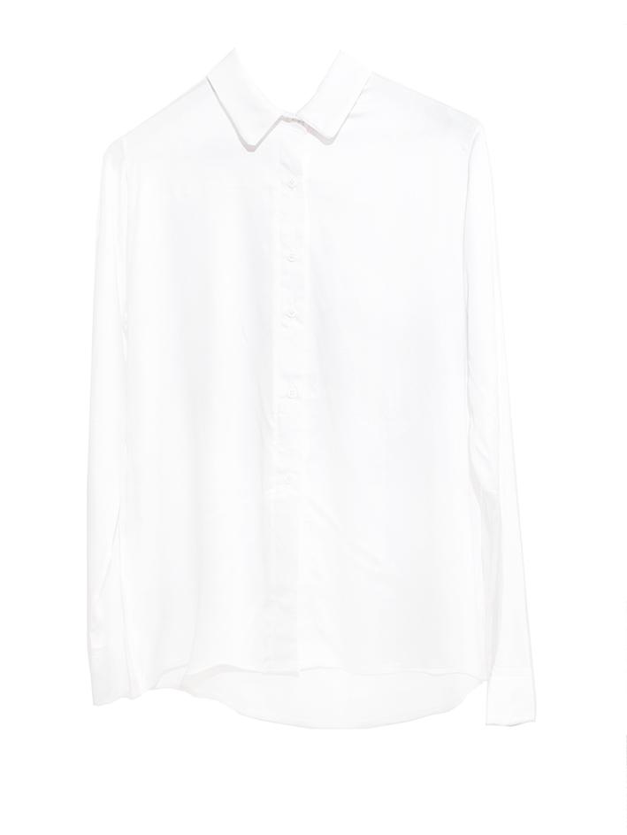 Camisa Protea Blanca 2