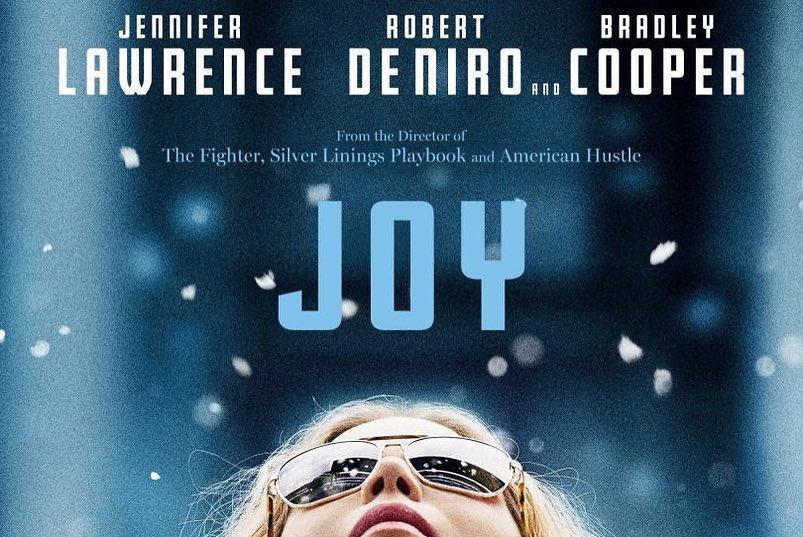 Joy 8