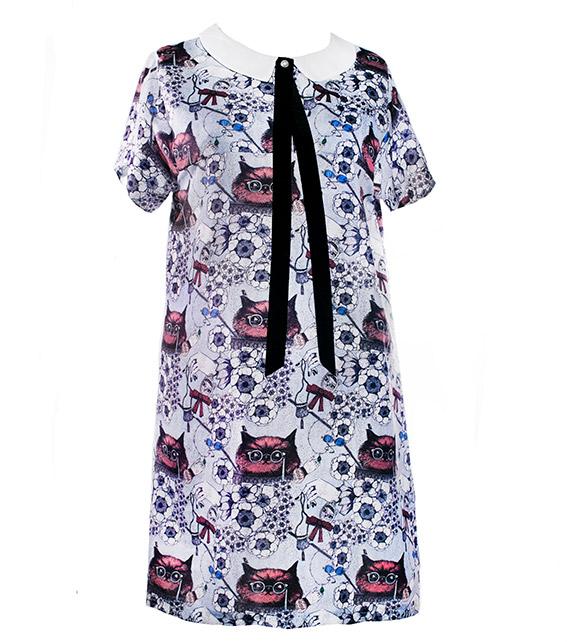 Vestido Berilo 5