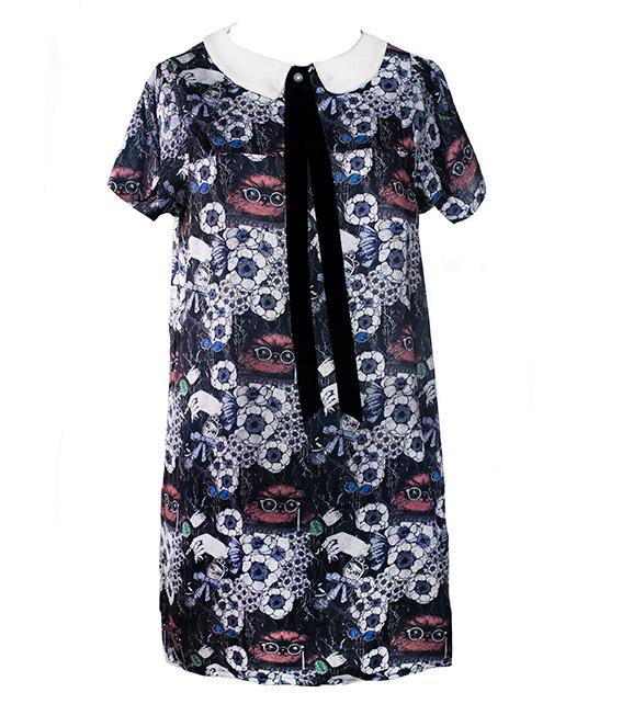Vestido Medianoche 3