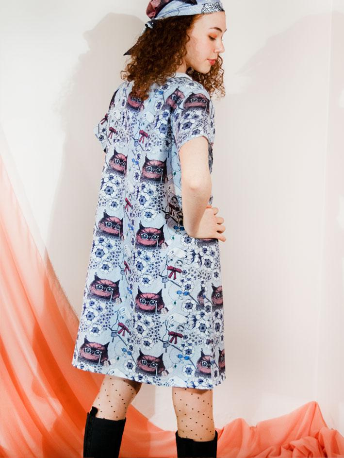 Vestido Berilo 2
