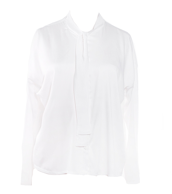 Camisa Impertinentes Clásica 5